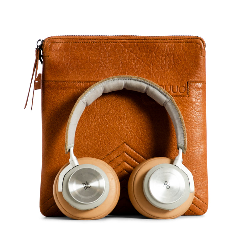 muud Brussels Beoplay case