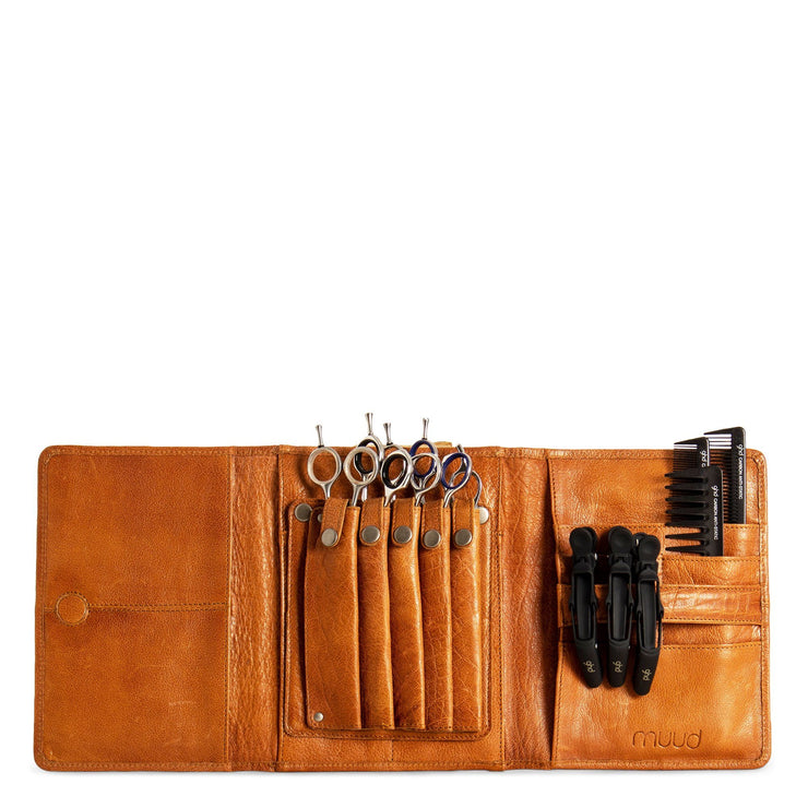 muud Space Tool clutch Whisky