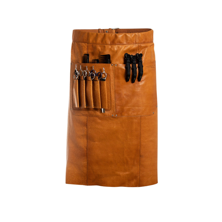 muud Sun - long version Apron Whisky