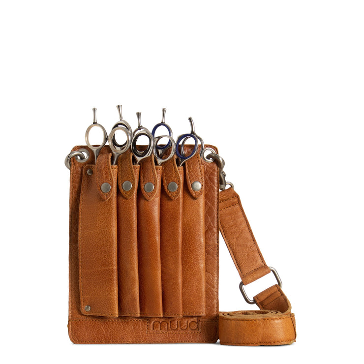 muud Universe Scissor pouch Whisky
