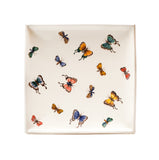 Tray Butterflies