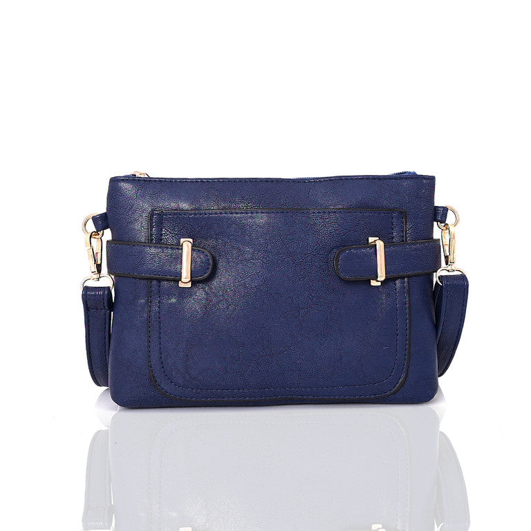 Small Crossbody Handbag