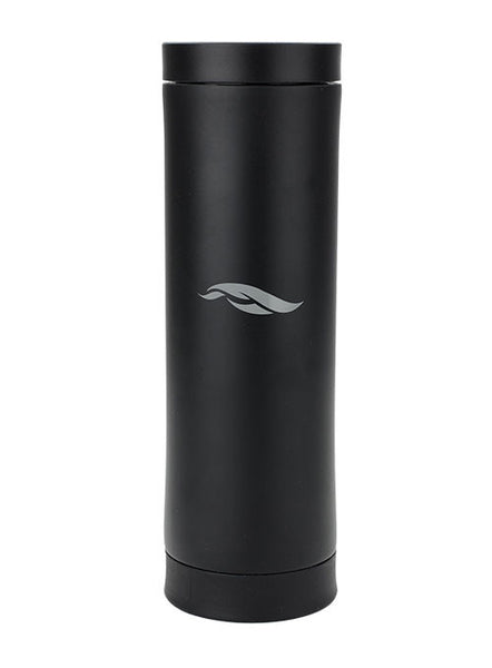 Circuit of The Americas Thermal Travel Tumbler