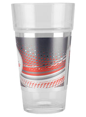 Circuit of The Americas Pint Glass