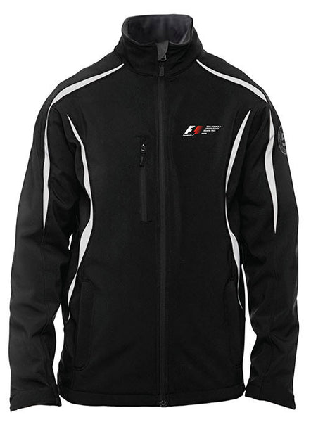 2016 F1® Softshell Jacket