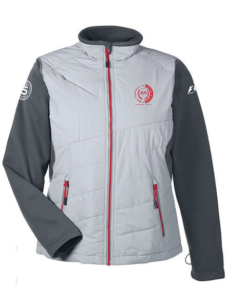 2016 F1® Ladies Jacket