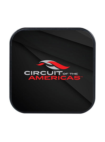 Circuit of the Americas Battery Pack
