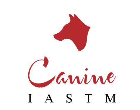 Learn How To Use IASTM with Canines!