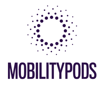 MobilityPODS - 45 Minute Education Webinar by M2TBlade.com