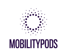 MobilityPODS - Functional Chinese Cupping: Toronto, Ontario, Canada
