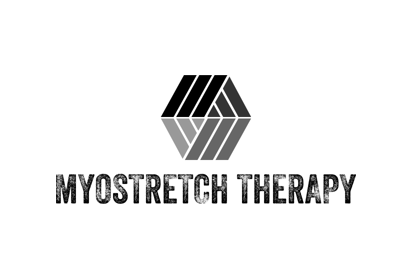MyoStretch Online Introduction Certification
