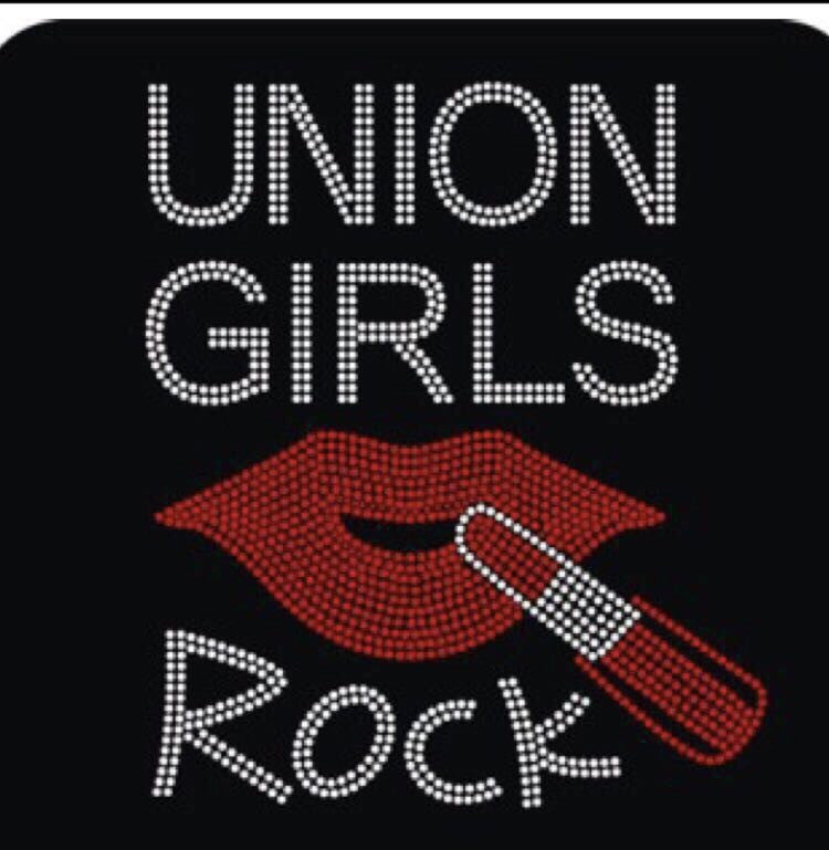 Union Girls Rock