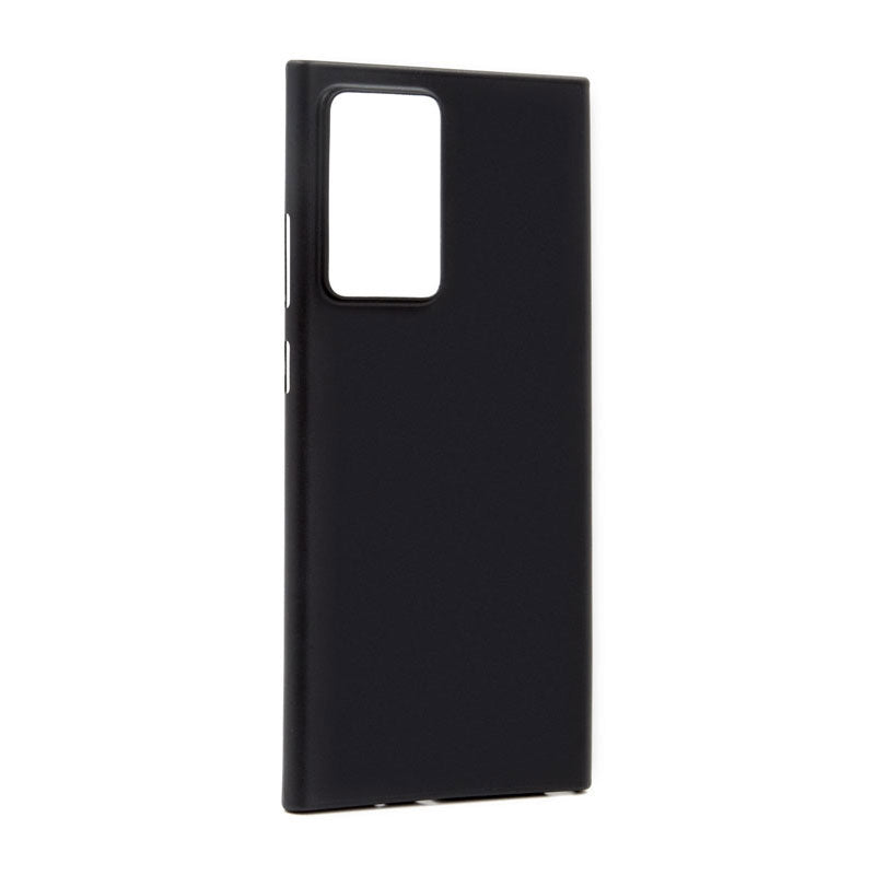 0.35mm Super Thin Matte Cases For Samsung galaxy note 20/ note 20 ultra