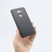 LG V30 super thin case