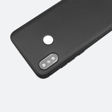 Xiaomi 8 case supplier