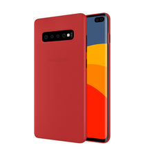 super thin case galaxy S10
