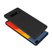 s10 super thin case