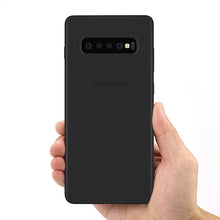 galaxy s10 super slim case