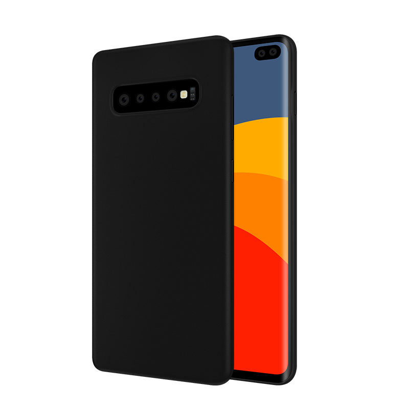Galaxy S10 thin case