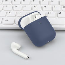 airpods 2 slim case