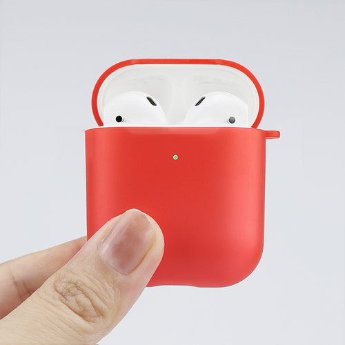 airpods 2 case