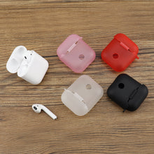 AirPods case oem