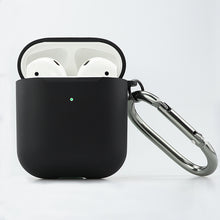 case apple airpods