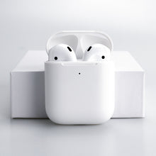 for airpods bluetooth earphones