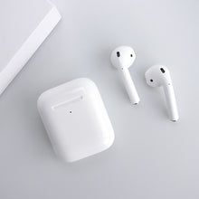 1:1 for AirPods Wireless Bluetooth Earphone