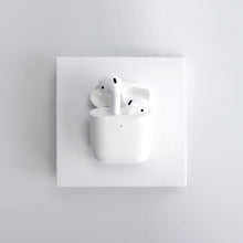 for airpods TWS Wireless mini Earbuds