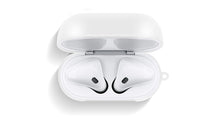 slim airpods 2 case