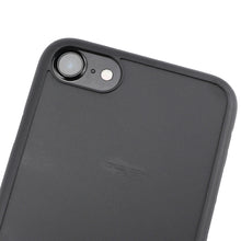 0.6mm Thin Groove Case for iPhone 7/8