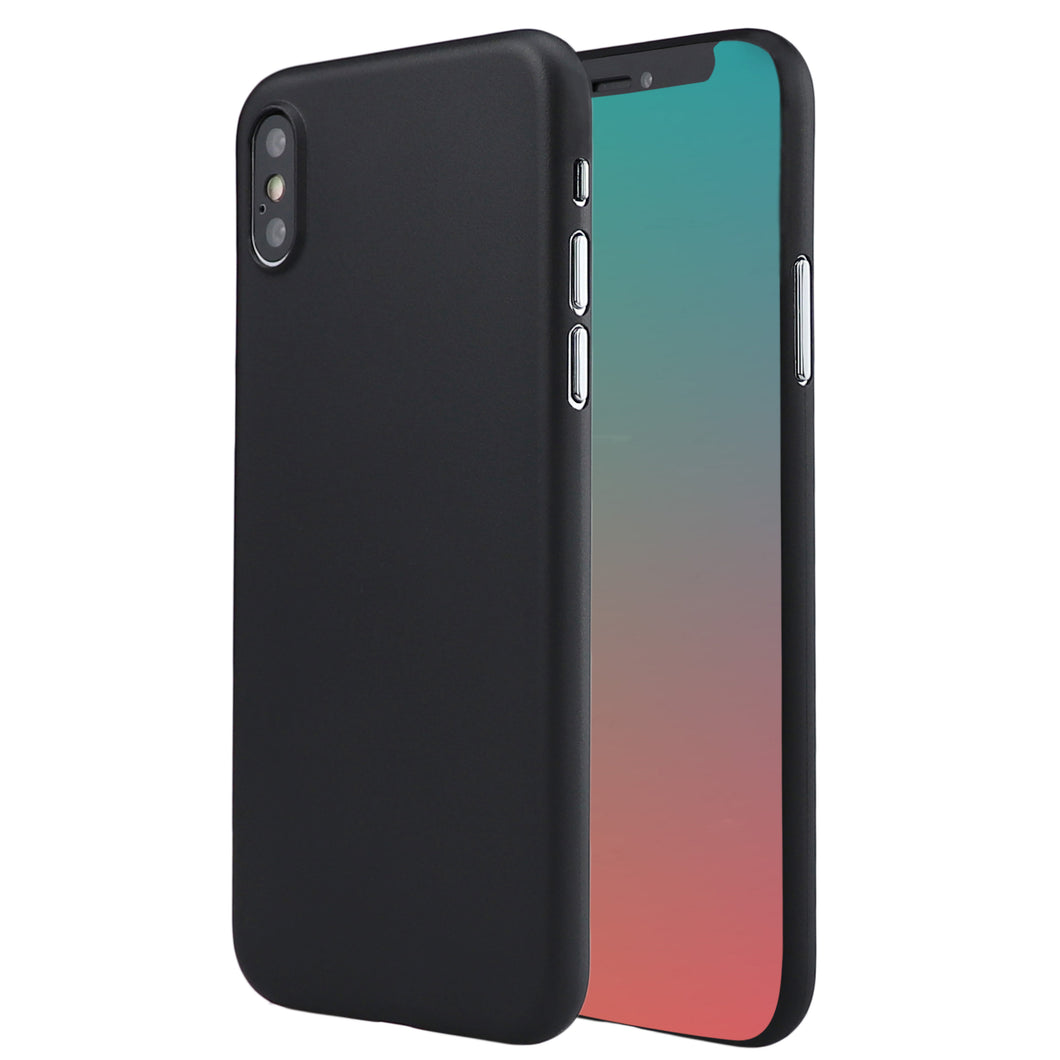iPhone xs thin case
