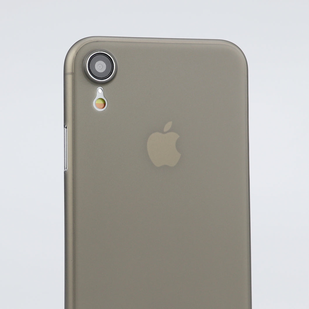iphone 2018 thin case