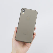 iPhone 2018 slim case