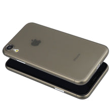 iPhone thin case 2018
