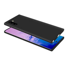 for note 10 slim phone case