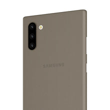 for note 10 plus pp case