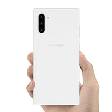for note 10 plus case