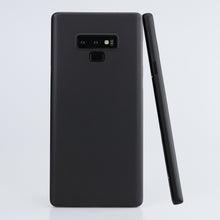 peel note 9 thin case