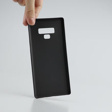 Totallee note 9 thin case