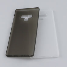super thin case supplier shenzhen