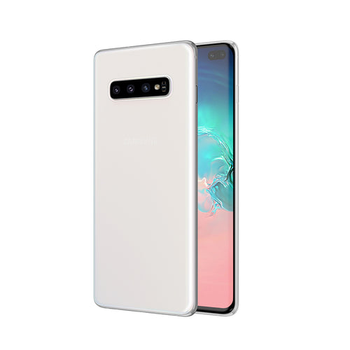 galaxy s10 clear case
