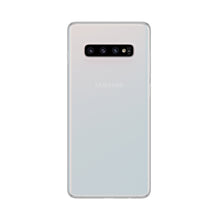 samsung s10e clear case