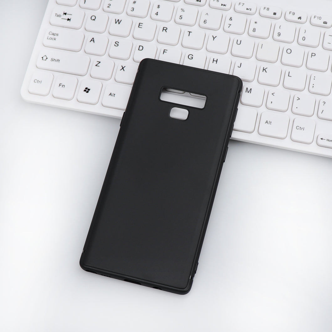 Note 9 case