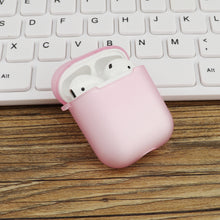 cute case for AirPods