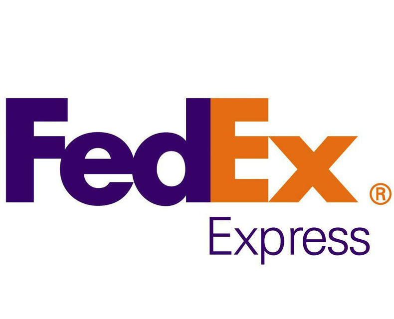 Next Day Delivery to USA with FedEx Now Available