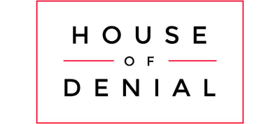 House of Denial