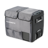 DOMETIC CFX Series Insulated Cover (choose size)