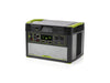 Yeti 1400 Lithium Portable Power Station